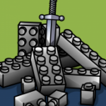 cropped-LogoHeader-14.png