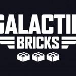 Affiche Galactik Bricks Utopiales 2015