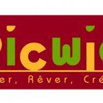 FR-Picwic