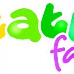 logo locatroc family