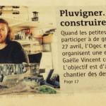 2014-04-Pluvigner-Le_telegramme