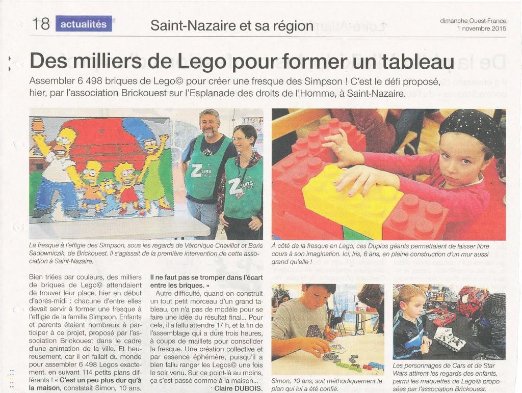 2015-10-Zebriques-Saint-Nazaire