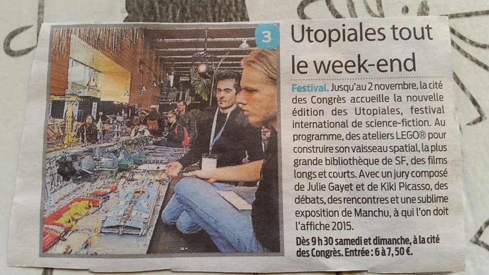 2015-11-Utopiale