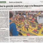2015 11 22 OF Lego à La Beaujoire 2