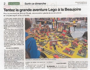 2015 11 22 OF Lego à La Beaujoire 2