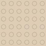 Image2 fond d'écran tenons lego beige PLUS CLAIR