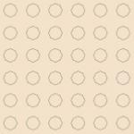 Image2 fond d'écran tenons lego beige TRES CLAIR