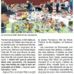 camfrout-2016-of-du-21-09-16